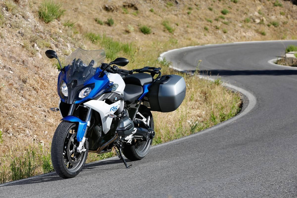 forum moto news moto 2015 intermot bmw r 1200 rs retour en gr ce. Black Bedroom Furniture Sets. Home Design Ideas