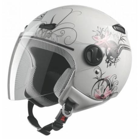 Index Of Blog Images Articles Equipement Motard Casques